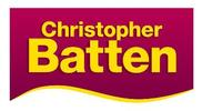 Christopher Batten Estate Agents