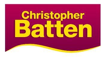 Christopher Batten Estate Agents