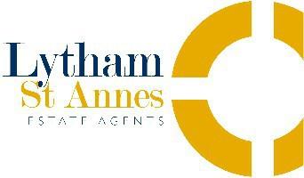 Lytham Estate Agents