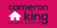 Cameron King Estate Agents