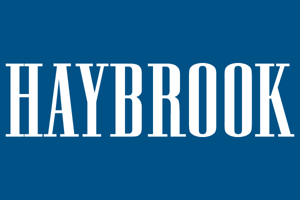Haybrook