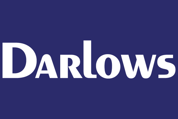 Darlows Estate Agents