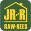 Jim Raw-Rees & Co