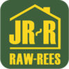 Jim Raw-Rees & Co