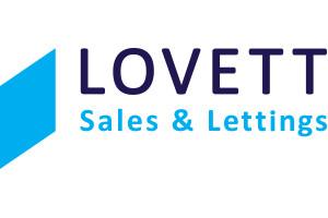 Lovett Residential Sales & Lettings