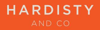 Hardisty & Co