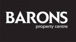 Barons Property Centre