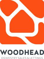 Woodhead Sales & Lettings