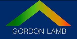 Gordon Lamb