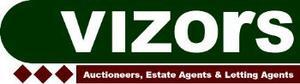 Vizor Estate Agents