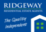 Ridgeway Residential