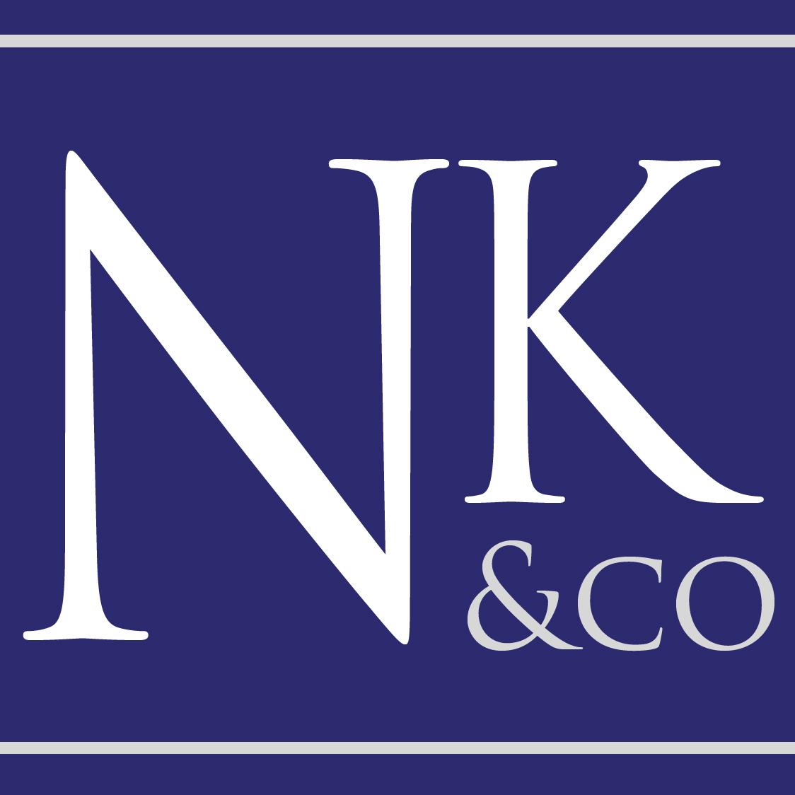 Nancekivell & Co