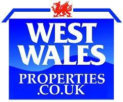 West Wales Properties - Ammanford