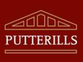 Putterills