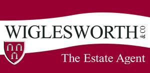 Wiglesworth & Co