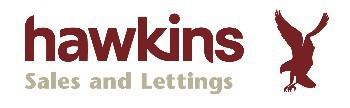 Hawkins Sales & Lettings