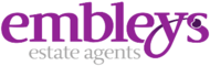Embleys Estate Agents