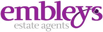 Embleys Estate Agents