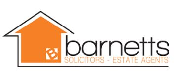 Barnetts Solicitors Estate Agents