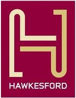 Hawkesford