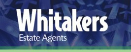 Whitakers Estate Agents