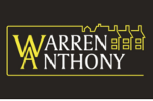 Warren Anthony