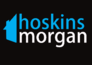 Hoskins Morgan