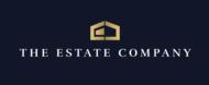 The Estate Company