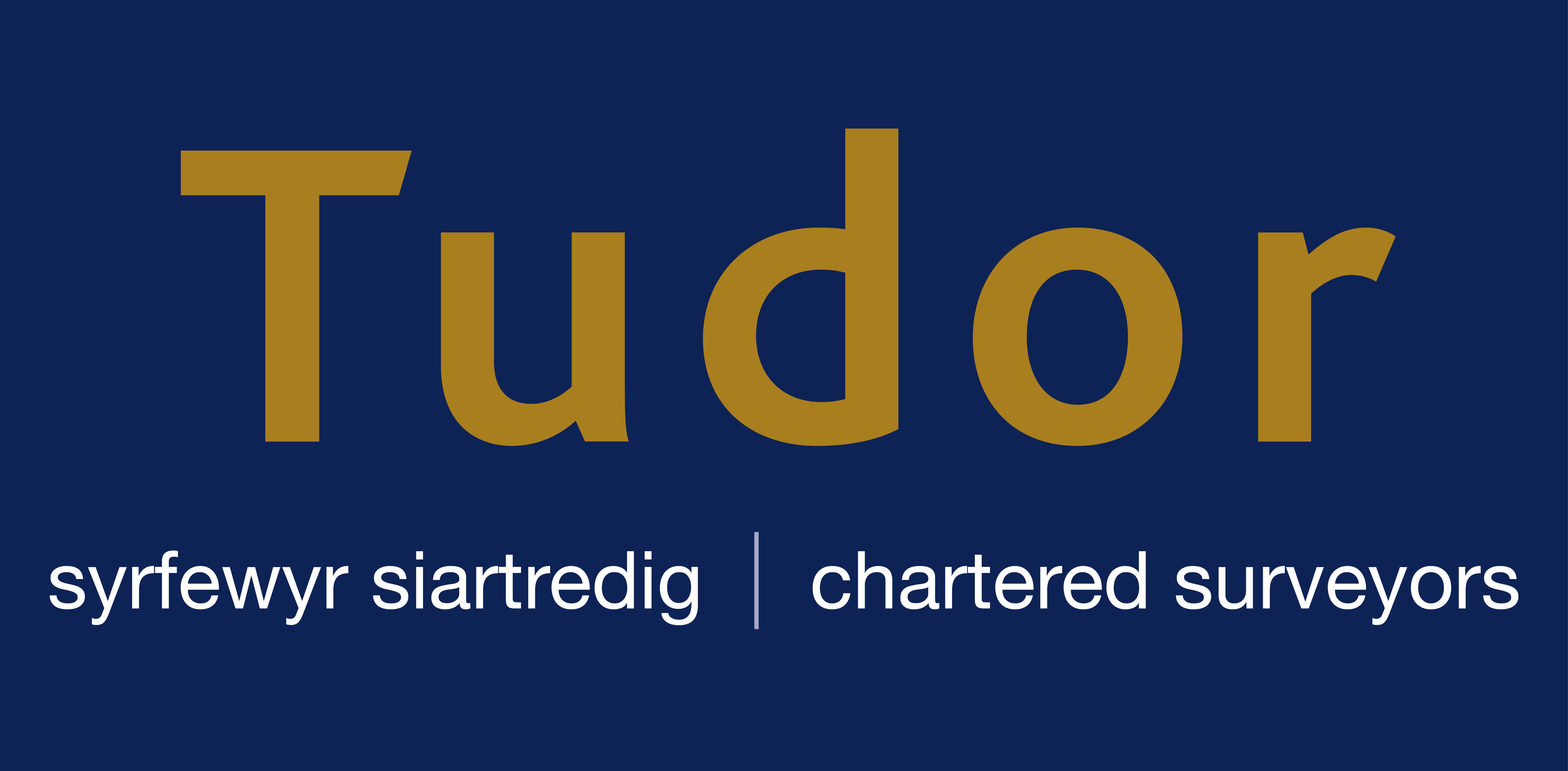 Tudor Estate Agents