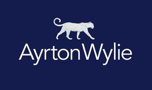 Ayrton Wylie