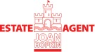 Joan Hopkin Estate Agents