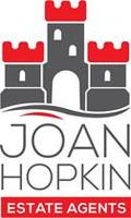 Joan Hopkin Estate Agents