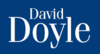 David Doyle Estate Agents