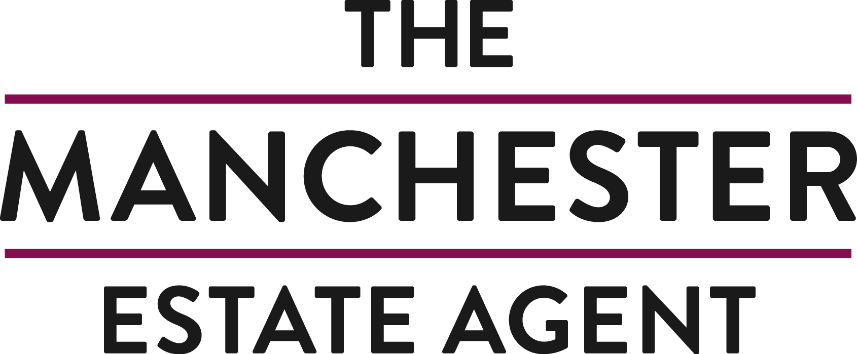 The Manchester Estate Agent