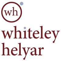 Whiteley Helyar