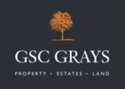GSC Grays