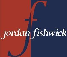 Jordan Fishwick