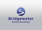 Bridgewater Estates & Lettings