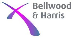 Bellwood & Harris