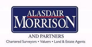 Alasdair Morrison & Partners