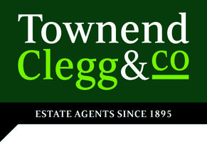 Townend Clegg & Co