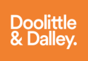 Doolittle & Dalley