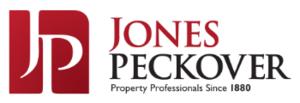 Jones Peckover