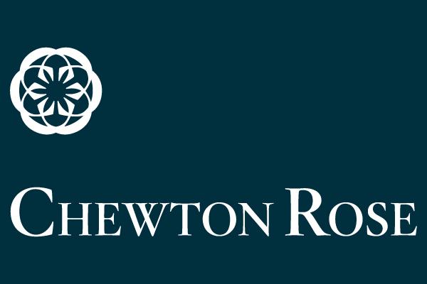 Chewton Rose