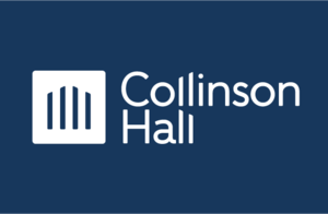 Collinson Hall