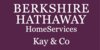 Berkshire Hathaway Home Services Kay & Co