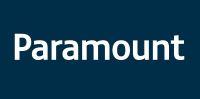 Paramount Residential