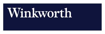 Winkworth - New Cross