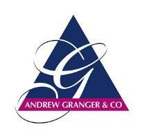 Andrew Granger & Co