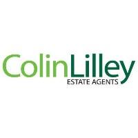 Colin Lilley